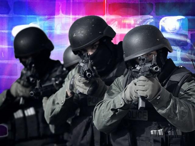 AlphaBay-cierre-redada-policial