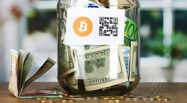 Aumentan-donaciones-criptoactivos-US