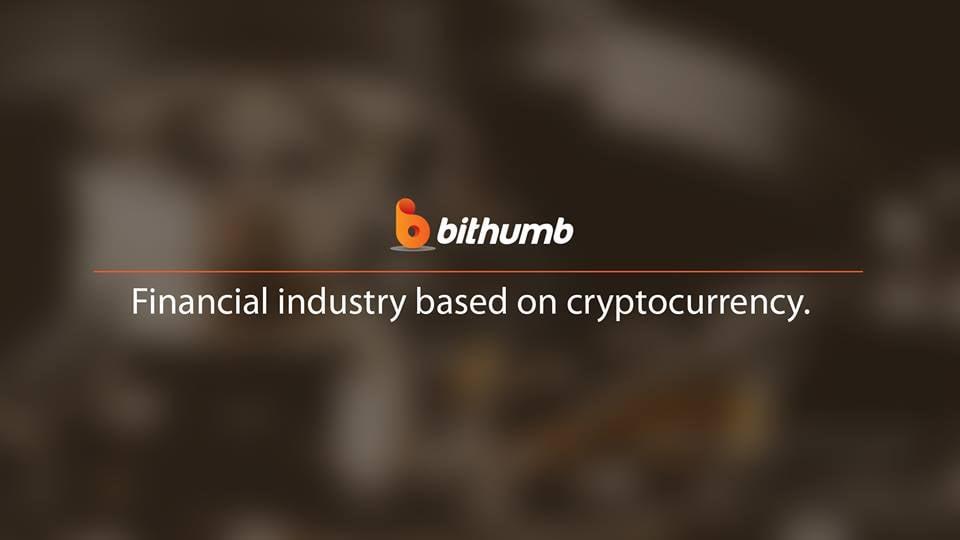 Bithumb-Corea-Hacker-Seguridad-Bitcoin