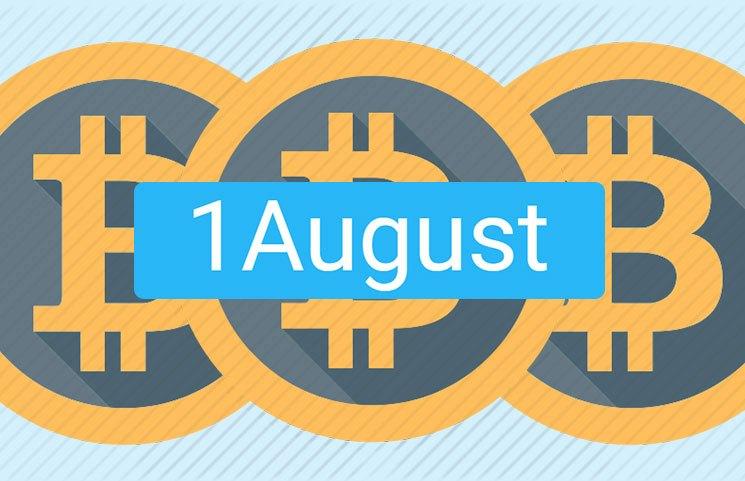 Casas-cambio-Bitcoin-Cash-agosto
