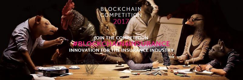 CriptoValle-concurso-blockchain-premios