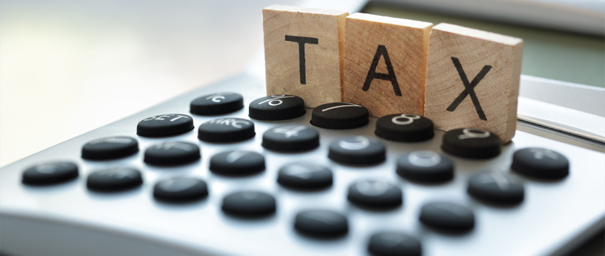 Criptomonedas-regulación-impuestos-India