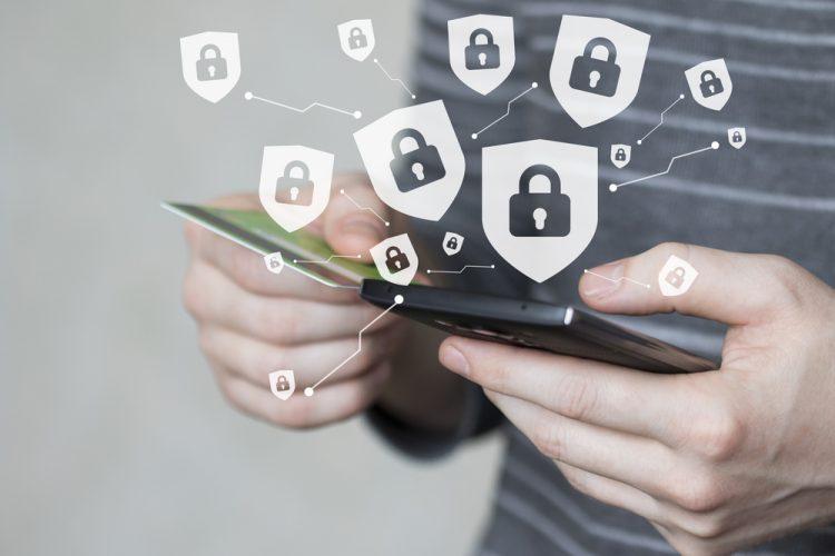 Stratis-cartera-privacidad-Bitcoin