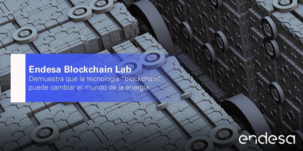 espana-blockchain-endesa-laboratorio