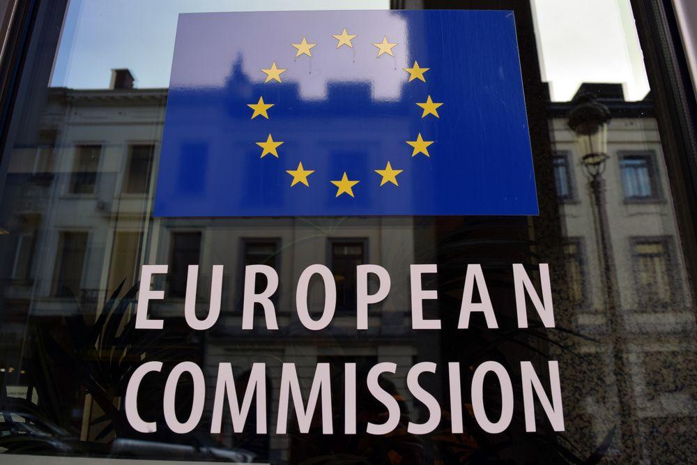 europa-criptomonedas-crimen-bitcoin