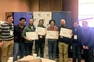 blockchain-business-hackathon-chile-ganadores