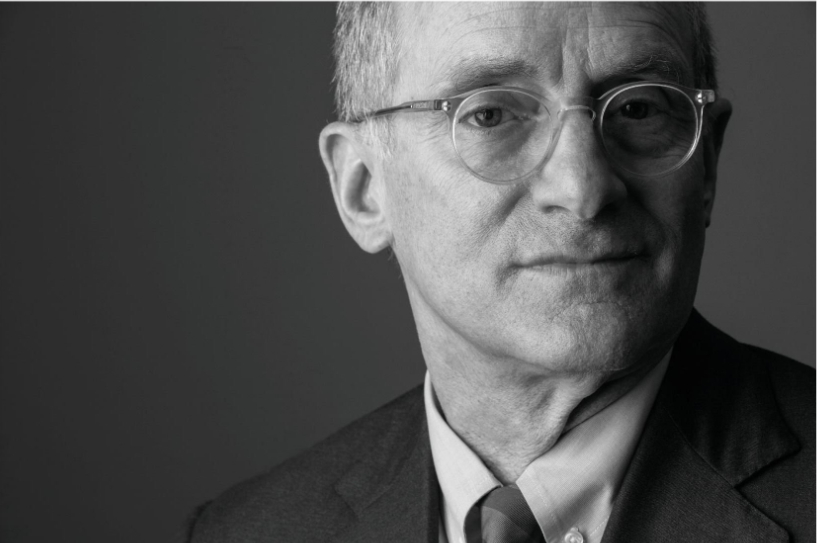 Howard-Marks-criptomonedas-moda-pirámide