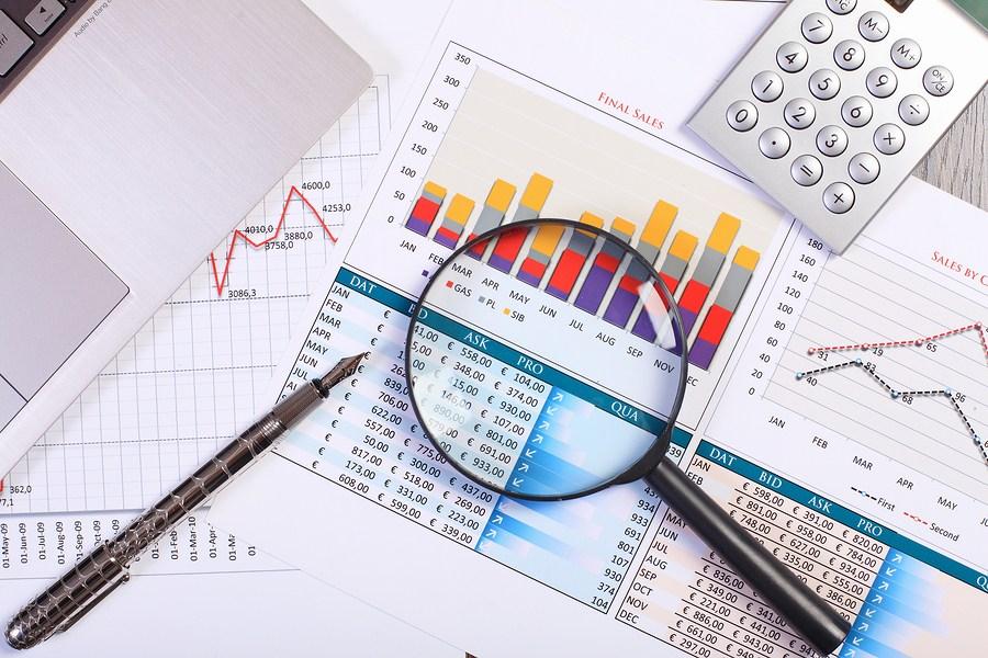 IRS-investigar-Coinbase-$20000