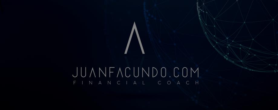 trading, criptomonedas, juan, facundo, bogota, evento, tecnología, financiero