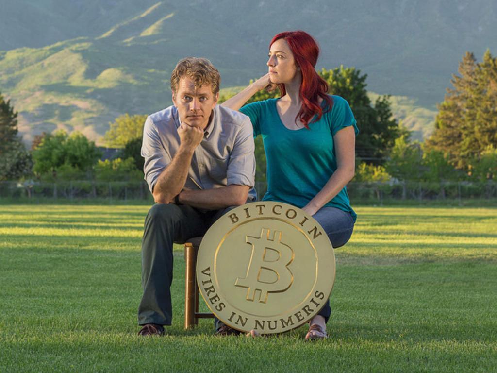 estados unidos, bitcoin, moneda digital, criptomoneda
