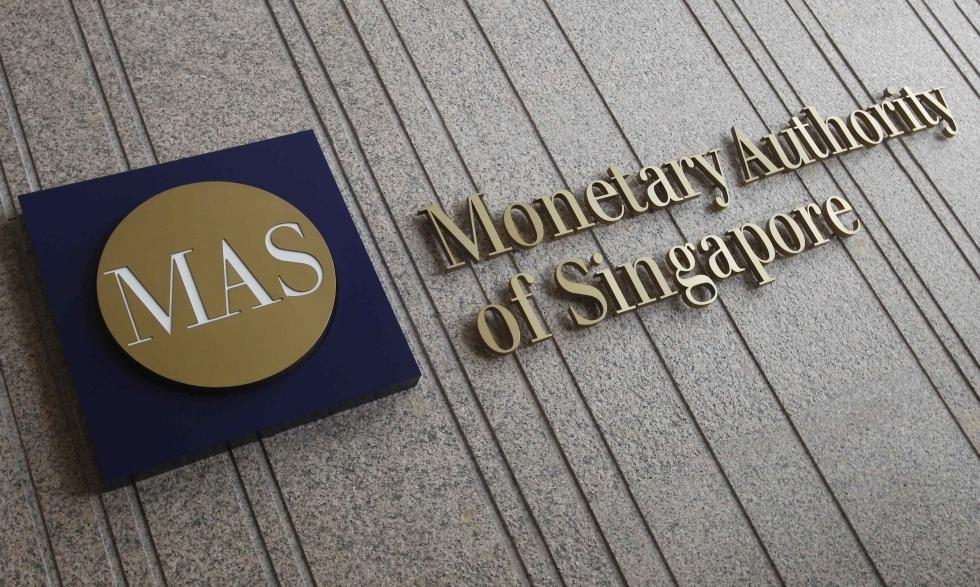criptografia-blockchain-pagos-singapur
