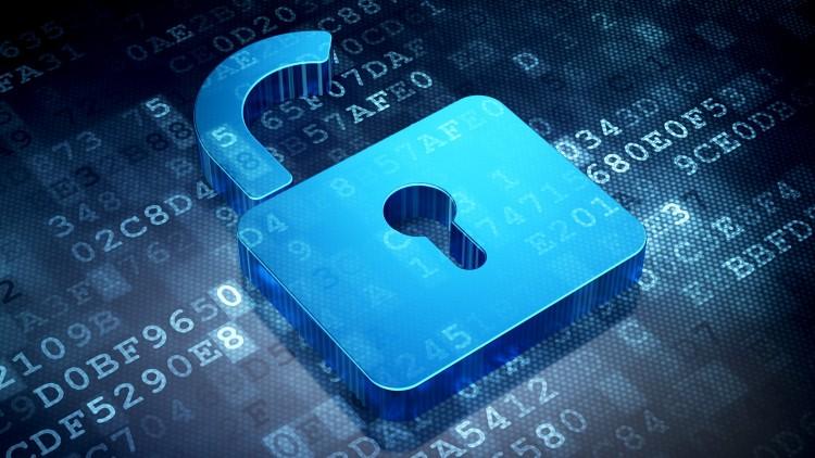 Mayor-firma-Japón-seguridad-blockchain