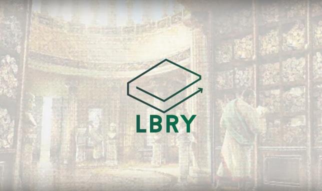Beta-abierto-LBRY-futuro