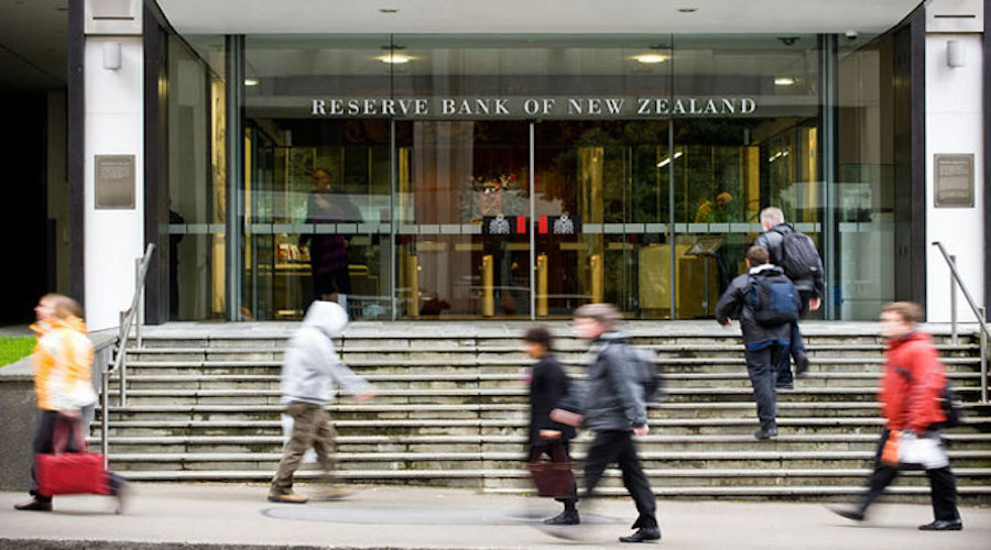 nueva-zelanda-criptoactivos-regulacion-banco