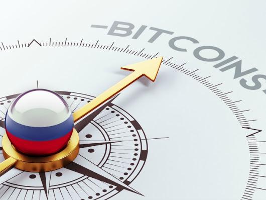 Rusia-apuesta-blockchain-criptoactivos