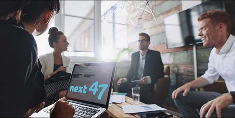Siemens-financiar-startups-blockchain