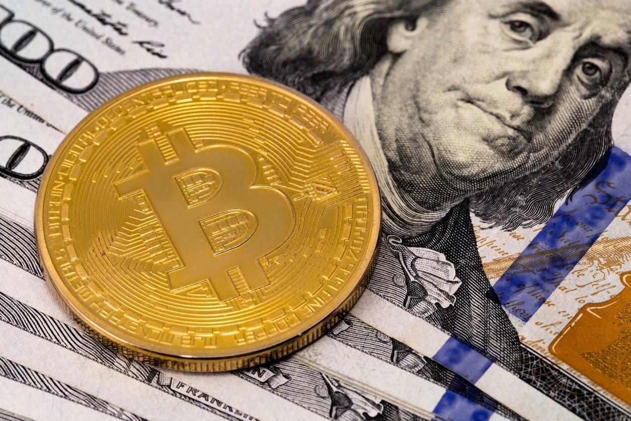 bitcoin-banco-panama-estadistica