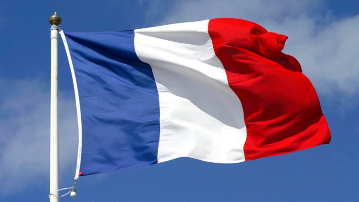 asociacion-francia-blockchain-criptoactivos