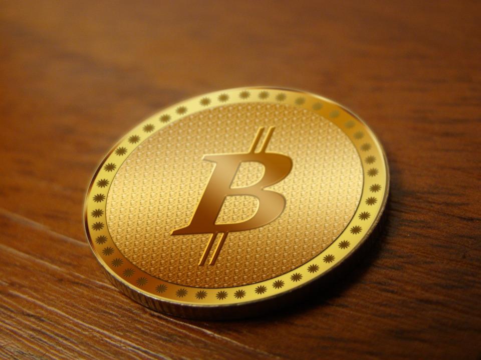 bitcoin, criptomonedas, criptomercado, blockchain, criptomonedas