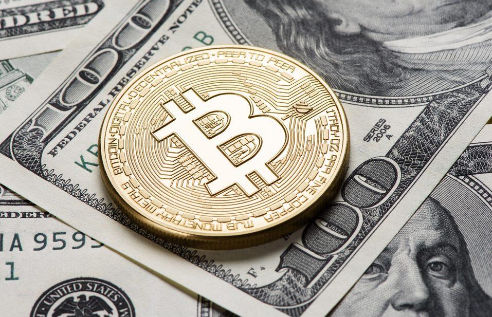 Tips-hardfork-bitcoin-agosto