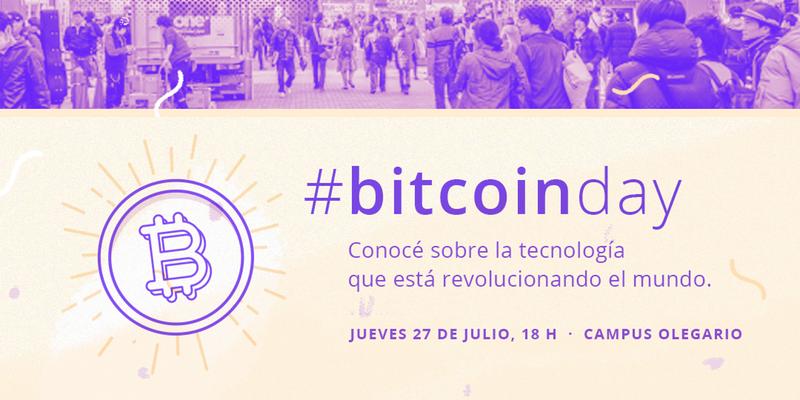 innovación, startups, soberanía financiera, cerveza, blockchain en entornos no monetarios, bitcoin para principiantes