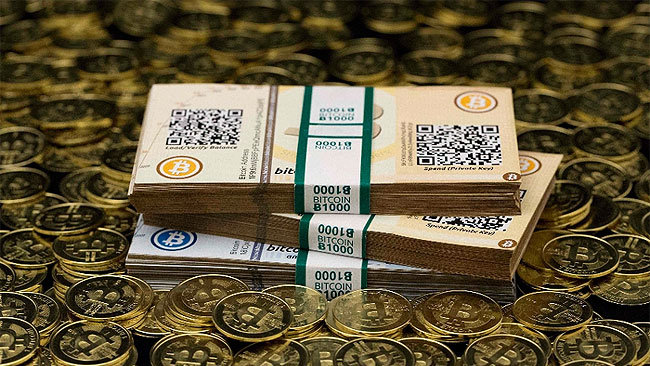 inversiones, mercados, bitcoin, fondos, markets