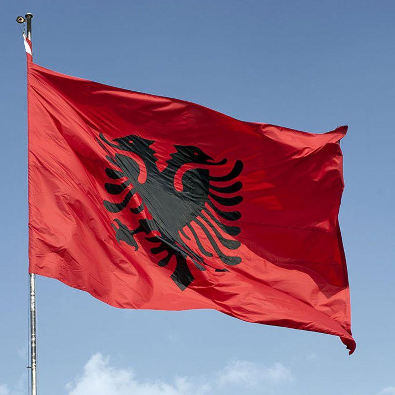 albania-criptomonedas-regulación-bitcoin