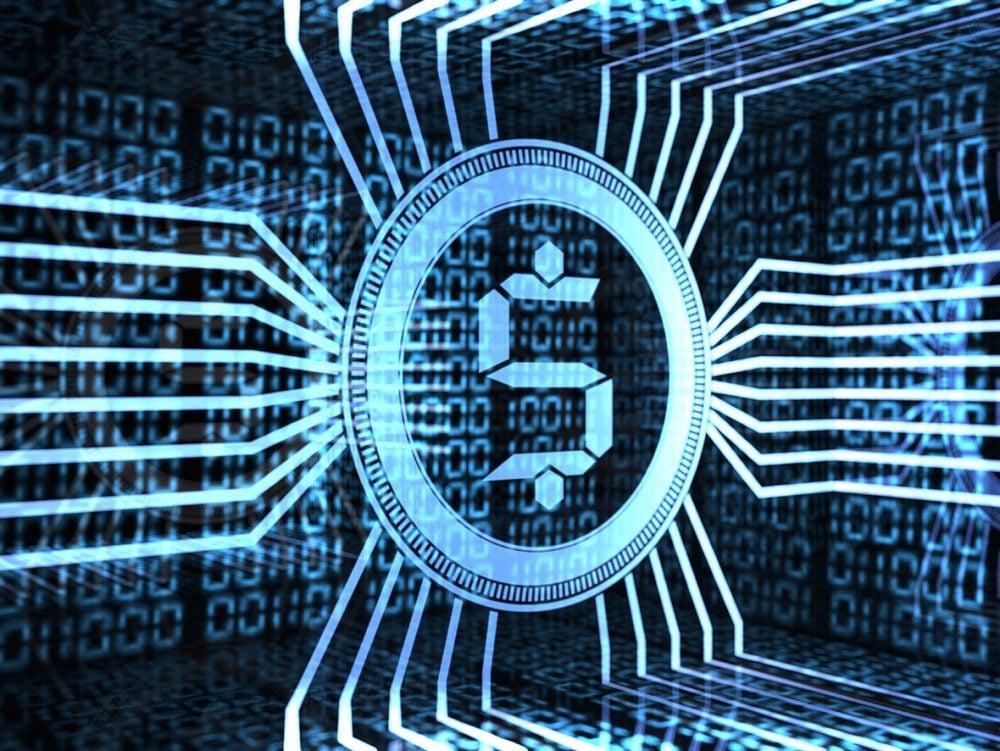 icos, blockchain, criptoactivos, tokens, mercado