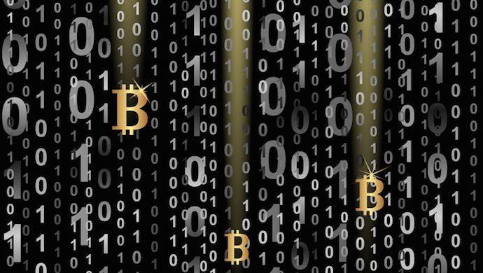 ether, bitcoin, blockchain, criptoactivos, criptodivisas, mercados