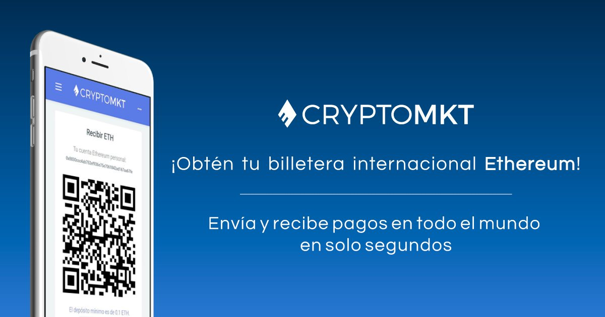 cryptomkt-ether-argentina-pagos