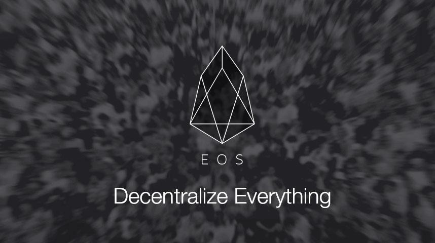 ico, criptoactivo, criptomonedas, altcoins, mercados