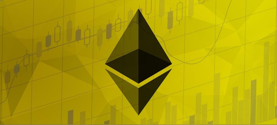 mercados, bitcoin, ethereum, blockchain, criptoactivos, hardfork