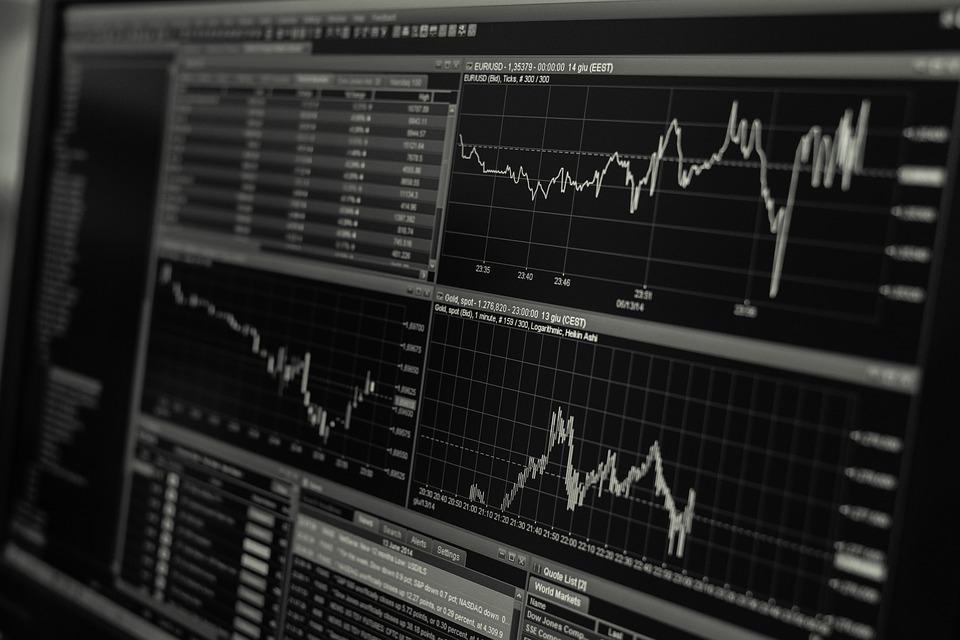 etoro, trading, criptomonedas, criptoactivos