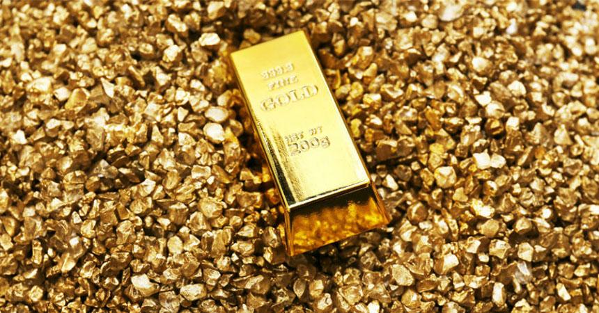 paxos, euroclear, alianza, londres, oro
