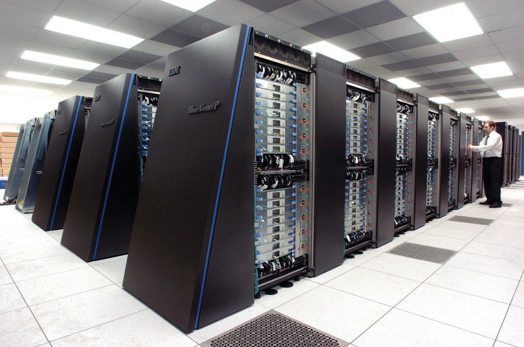 ibm-mainframe-seguridad-blockchain
