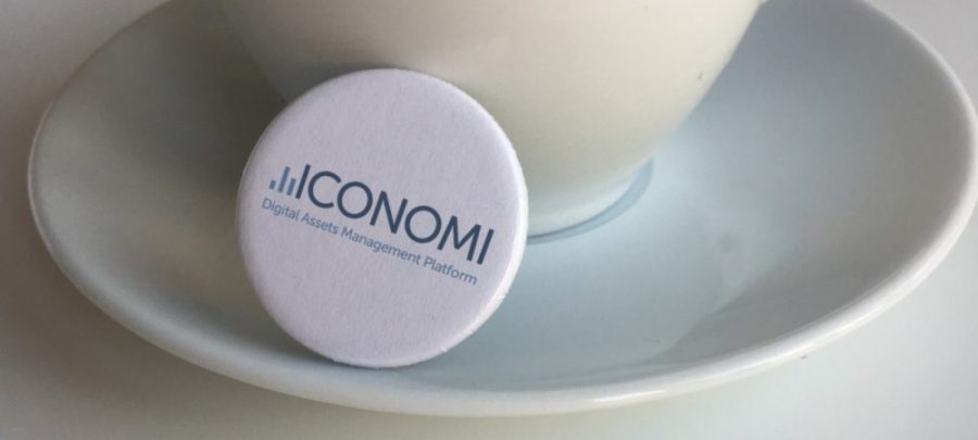Repunte-Digibyte-Iconomi-mercados