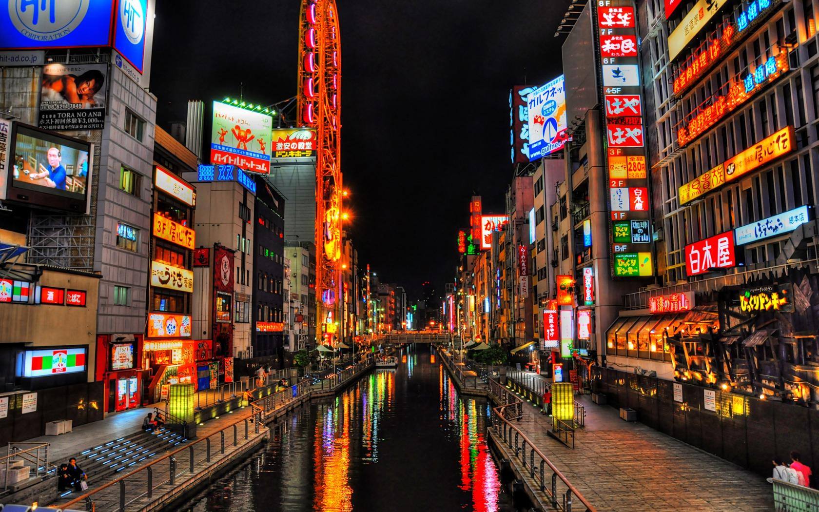 japon-bitcoin-bitflyer-coincheck