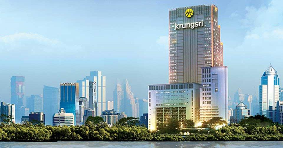 krungsri-banco-tailandia-ripple-interledger