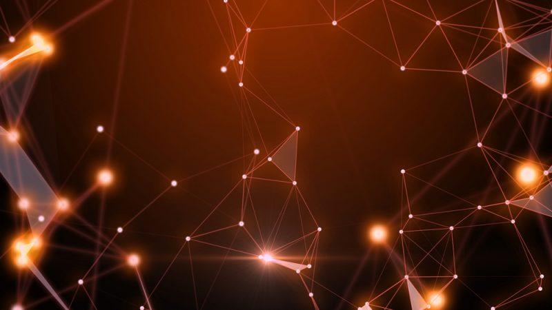 mercado, blockchain, criptomonedas, altcoin, markets