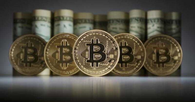 Fondo-inversión-criptomonedas-Latinoamérica