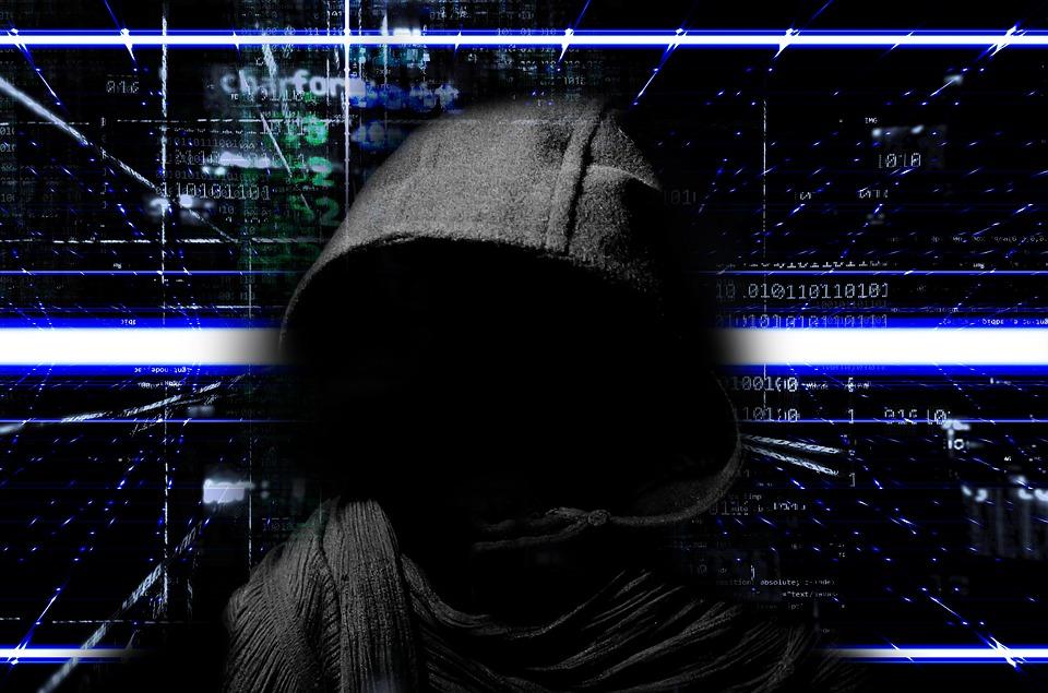 robo-criptomonedas-ciberdelincuentes-hackers