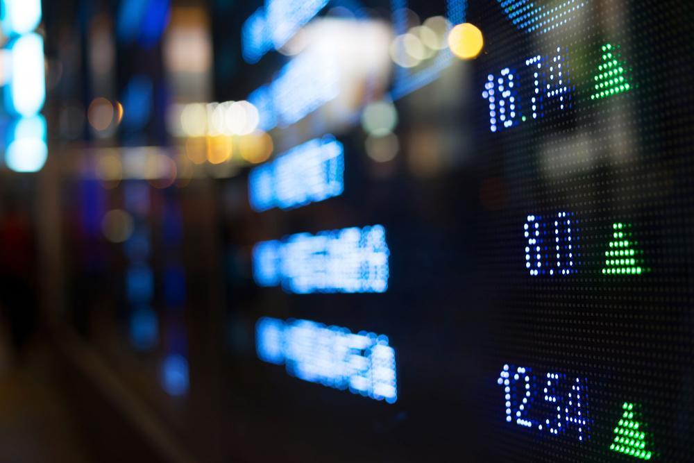 criptoactivos, criptomonedas, mercados, bitcoin, blockchain