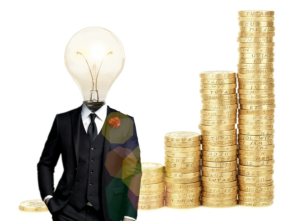 startups-blockchain-zeppelin-solutions