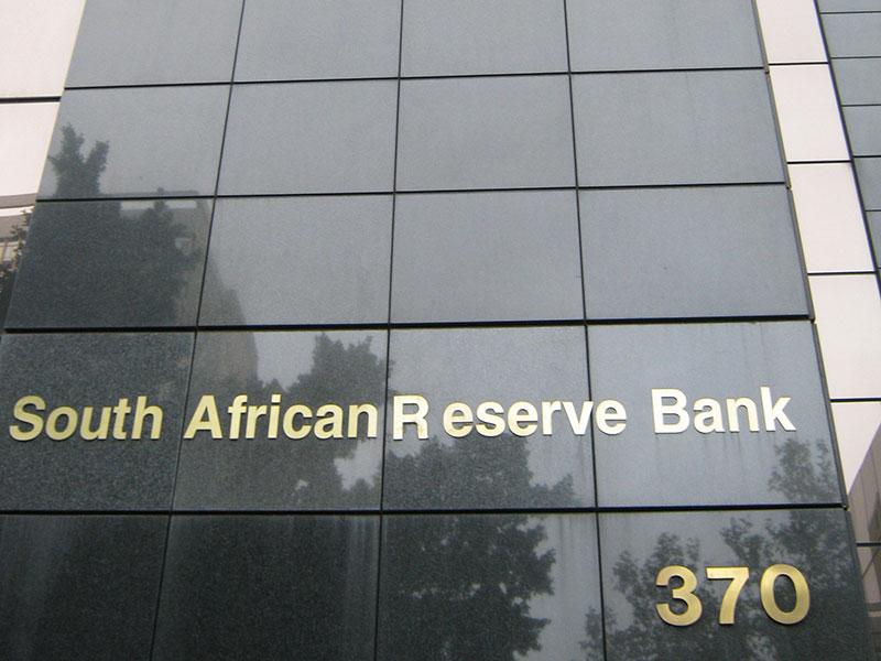 sudafrica-regulacion-bitcoin-banco