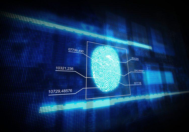 startup-blockchain-financiamiento-identidad