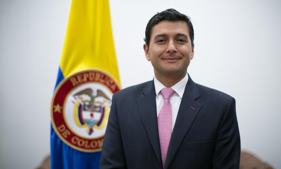 criptomonedas, urf, regulacion, superintendencia financiera de colombia