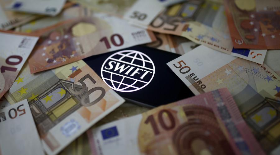 swift, bancos globales, transacciones, pagos transfronterios, cuentas nostro, nostro/vostro, prueba de concepto, pdc, liquidez, relaciones interbancarias