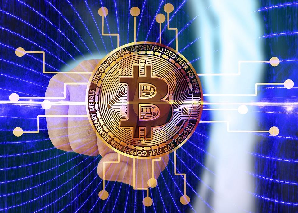 tarifas-meempool-blockchain-btc