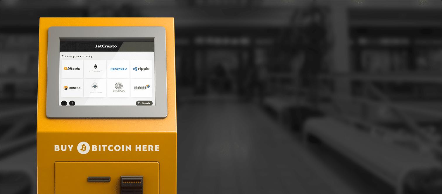 cajeros trovemat bitcoin buy