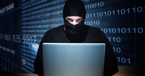 Hacker-estadounidense-robo-40-millones